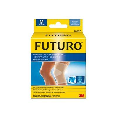 FUTURO COMFORT LIFT POLVITUKI L 76588 X1 KPL