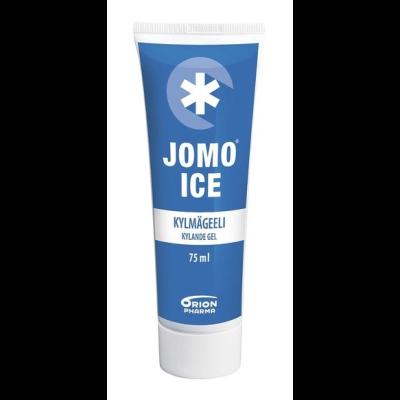 Jomo Ice kylmägeeli X75 ml