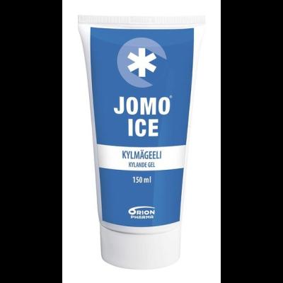 Jomo Ice kylmägeeli X150 ml