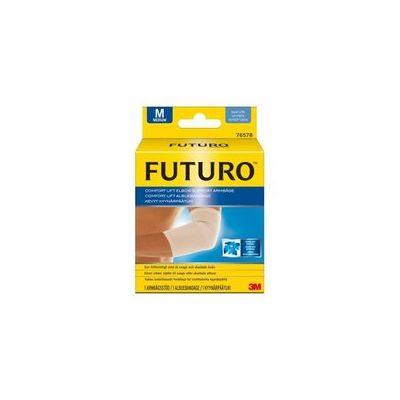 FUTURO COMFORT LIFT KYYNÄRPÄÄTUKI S 76577 X1 KPL