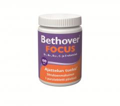 Bethover B12 Focus 100 tabl