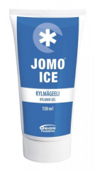 JOMO ICE KYLMÄGEELI 150 ML