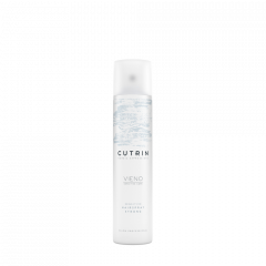 Cutrin Vieno Sens Hairspray Strong 300 ml