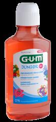 GUM JUNIOR MONSTERS SUUVESI PULLO 300 ML
