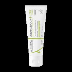A-Derma Dermalibour+ CICA-Cream 50 ml