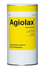 AGIOLAX rakeet 1000 g