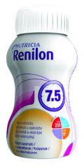 RENILON 7.5 KINUSKI X4X125 ML