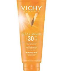 Vichy IS Aurinkosuojav vartalo SPF30 300 ml