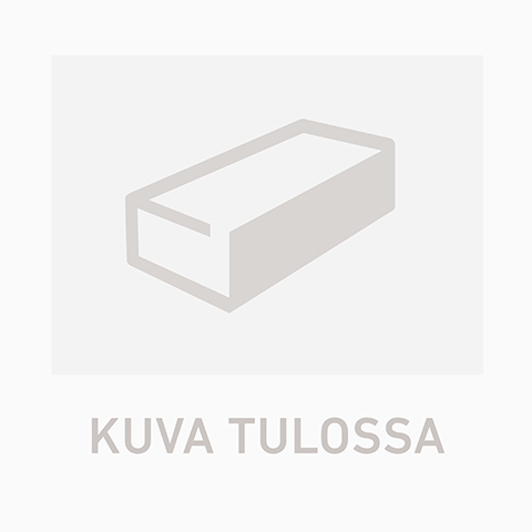 bertils Kasviperäinen D3-vit. 20 mikrog  100 tabl